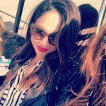 Monica Rose @Monica Rose Instagram photos