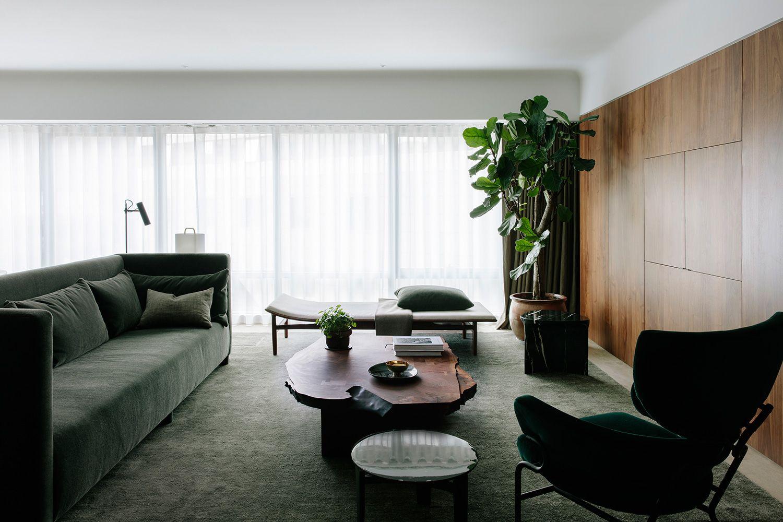 EMBASSY HOUSE | STUDIOILSE | lovely interiors | Pinterest | House ...