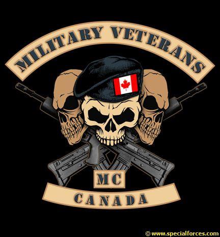 U.S. Department of Veterans Affairs Search