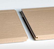 Artisan Lap Artisan Exterior Design Hardie Hardie Board Artisan