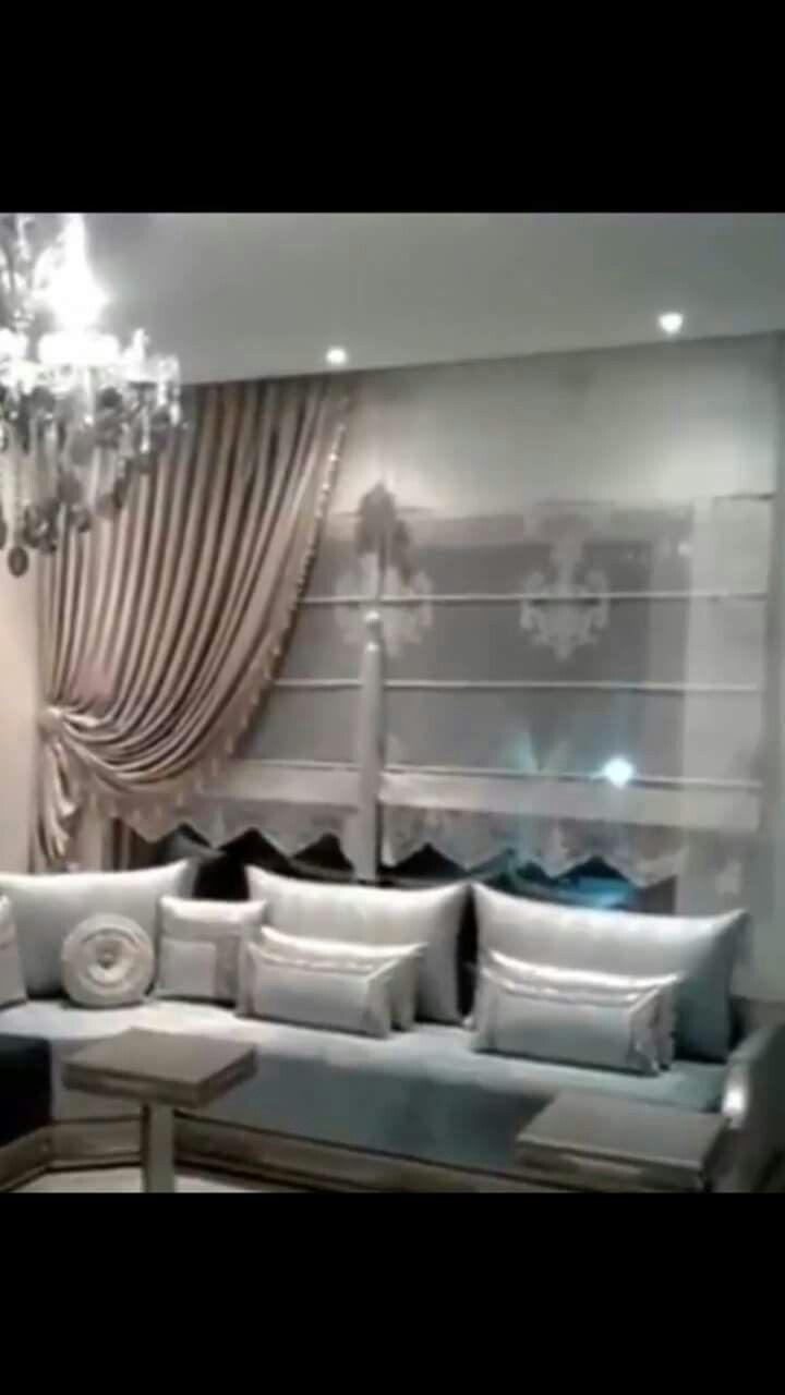 rideau small living room decor
