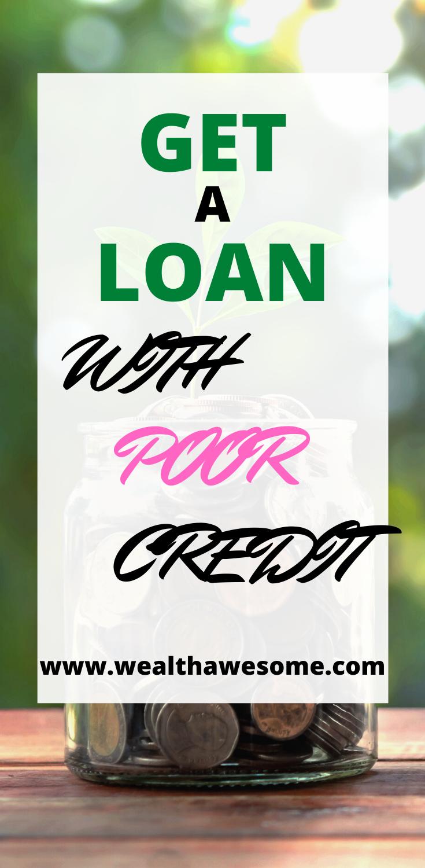 Lendingmate Review Last Resort Loans In 2020 Loan Financial Tips Financial Advice