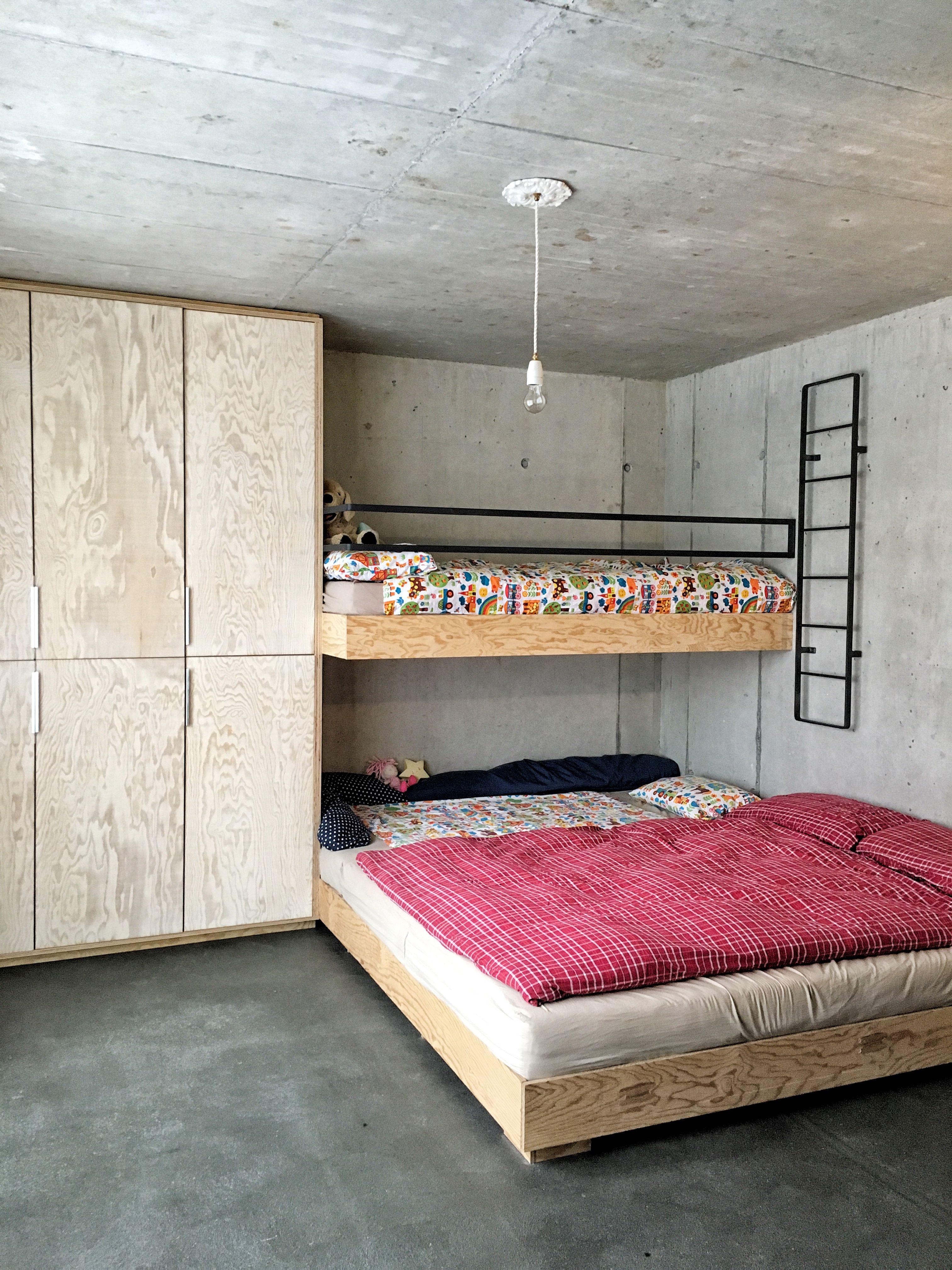 Luxus Hausrenovierung Tipps Fur Ein Minimalistisches Schlafzimmer