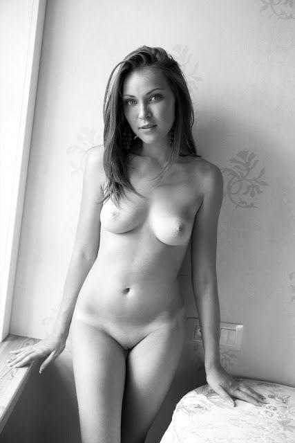 girl next door sex tjejer med stora bröst