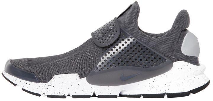 sale retailer a3535 47416 Nike Sock Dart Sneakers