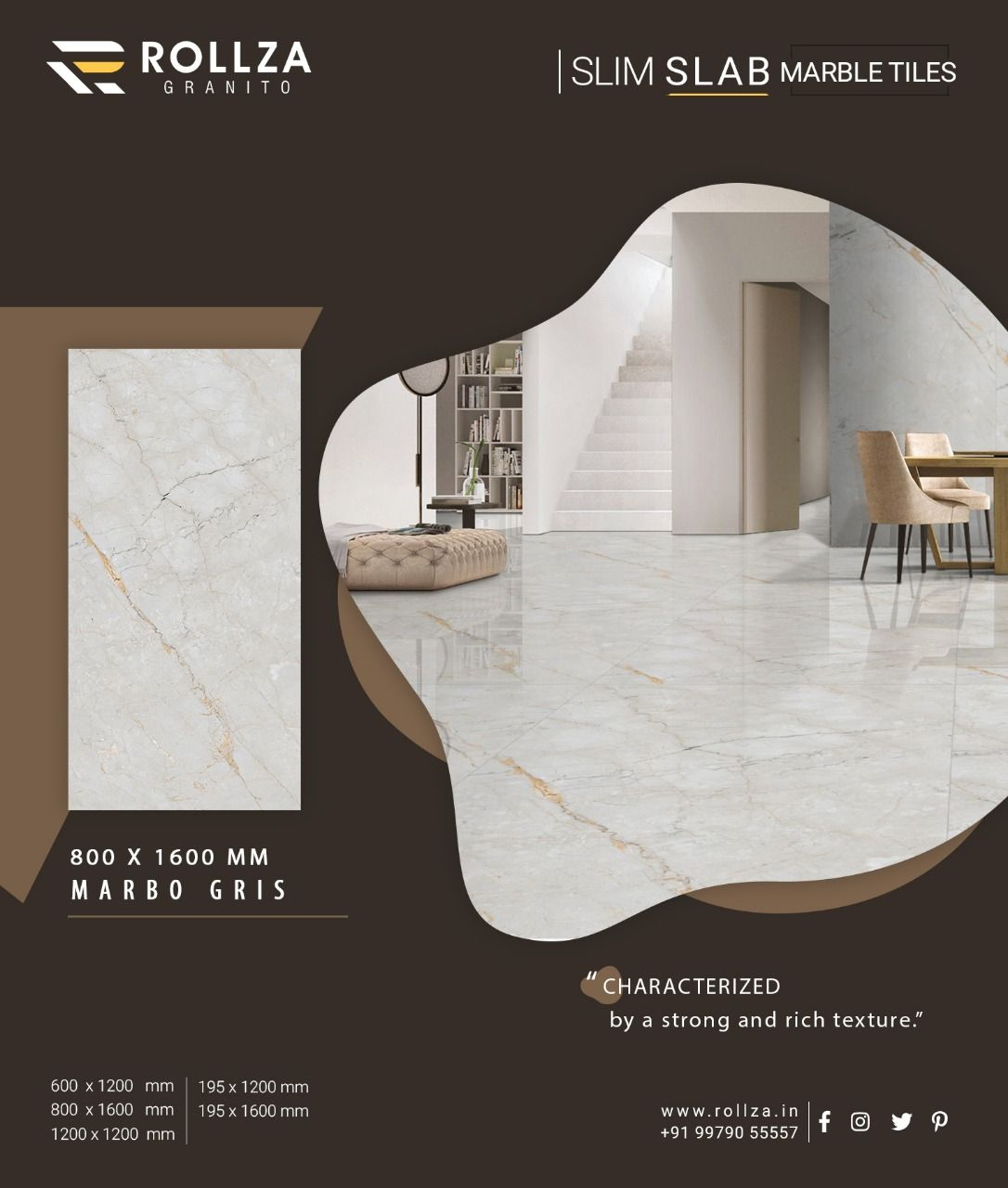 Pin By Shuhui Law On Artex Artistic Tile Tile Manufacturers Marble Tiles