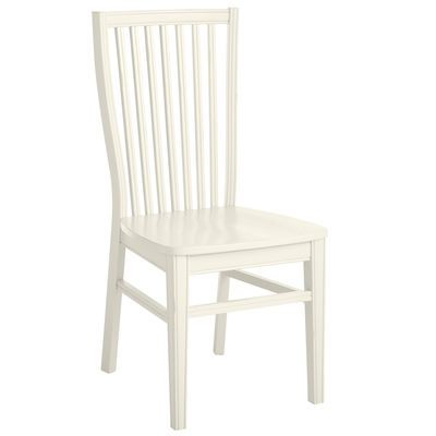 Null Dining Chairs White Dining Chairs Black Dining Chairs