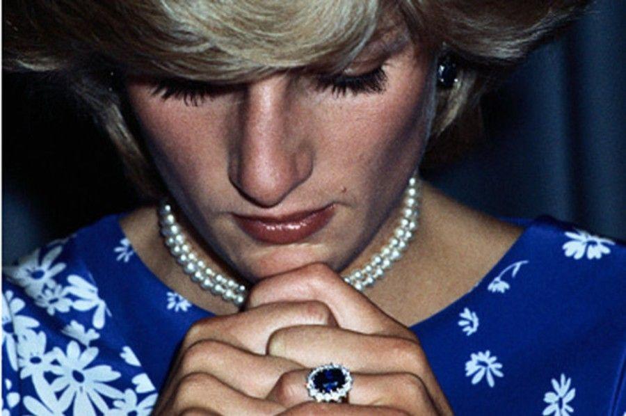 5+1 káprázatos királyi jegygyűrű! | Queen victoria albert, Engagement rings, Lady