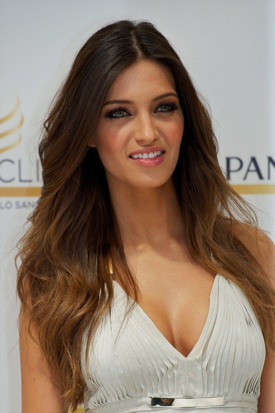 Paparazzi Nataly Garcia nudes (12 foto and video), Tits, Paparazzi, Twitter, in bikini 2020