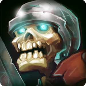 Dungeon Rusher Unlimited Coins All Skins Pack Unlocked No