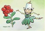 Tiedostonimi=kasvit_puolukkakeiju_fi.jpg Tiedostokoko=79kt Koko=640x444 Lisätty=29.11.2013