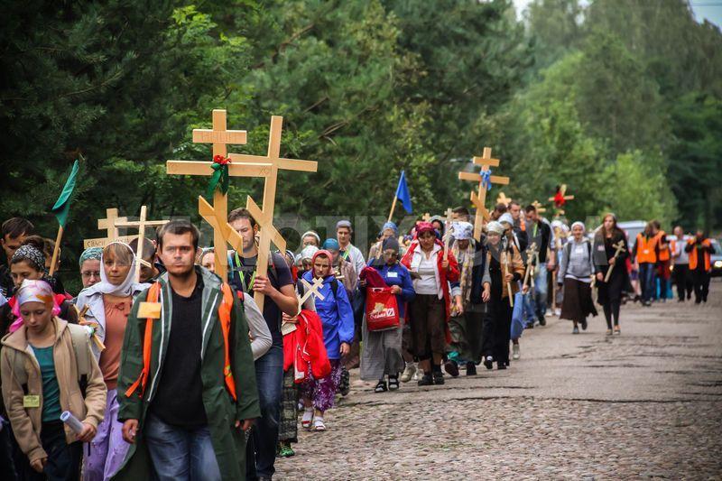 christian pilgrimage - Google Search | Pray For Snow | Pinterest ...