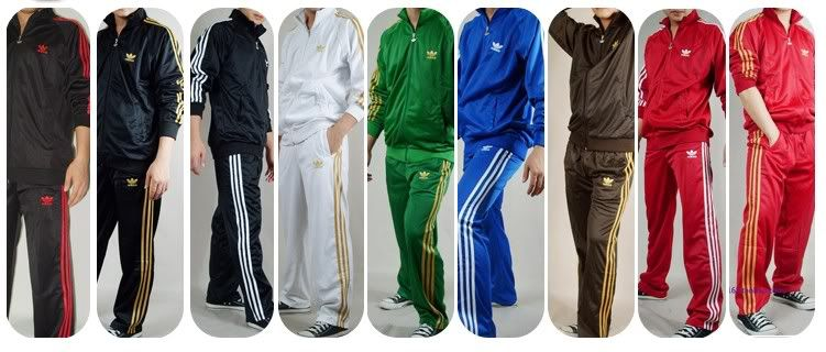free shipping a4684 2d549 www.sellao.com buy adidas-Chile-62-Track-suit-Trefoil-Shiny ...