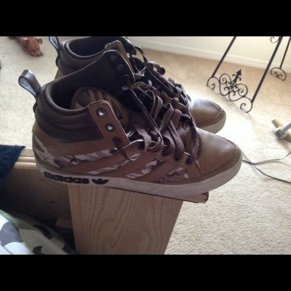 adidas mimetico scarpe adidas mimetico, mimetico e adidas