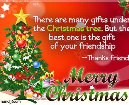 High Quality Christmas Tree Sayings On Cards   Google Search