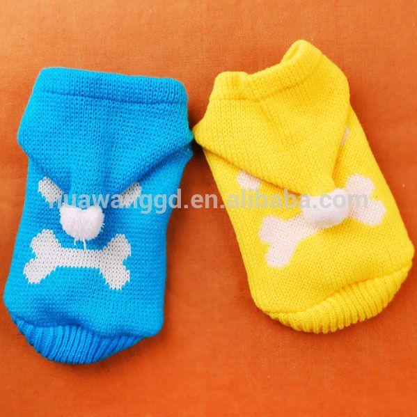 Knitting Patterns For Dog Sweaters Freesmall Dog Sweater Knitting