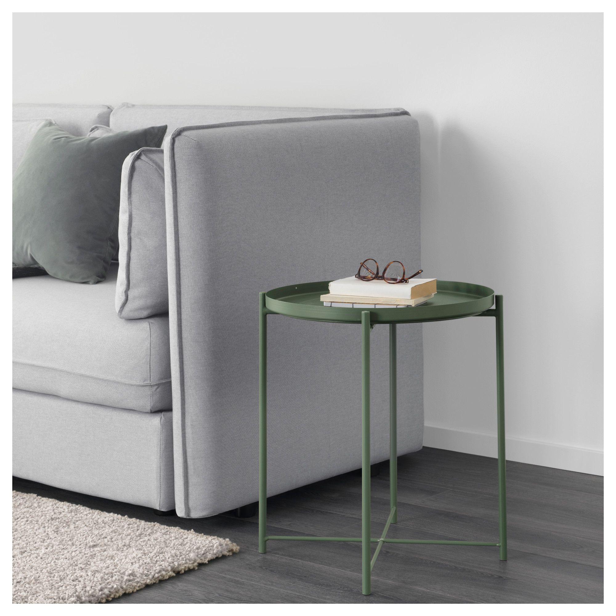 Furniture And Home Furnishings Home Decor Ikea Furniture