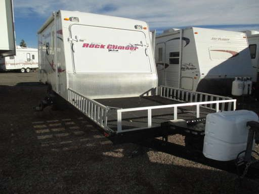 Check out this 2011 kz coyote rock climber crc222 listing in idaho check out this 2011 kz coyote rock climber crc222 listing in idaho falls id 83328 publicscrutiny Choice Image