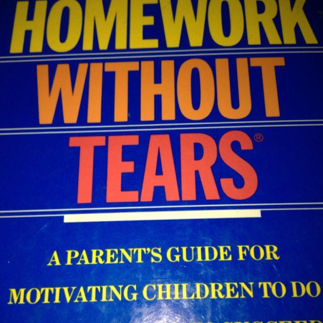 Best     Do homework ideas on Pinterest   Homework station diy