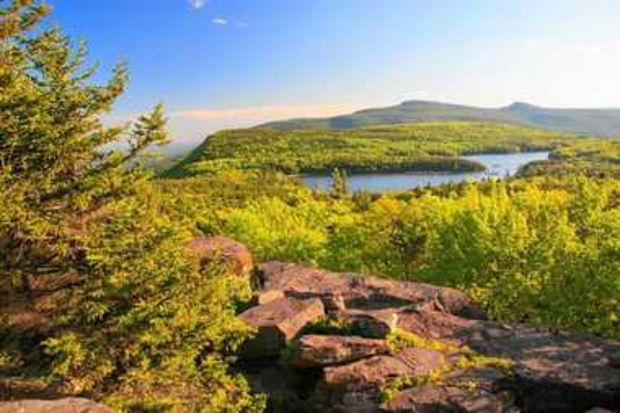 Route 20 road trip in Upstate New York: 14 stops to make