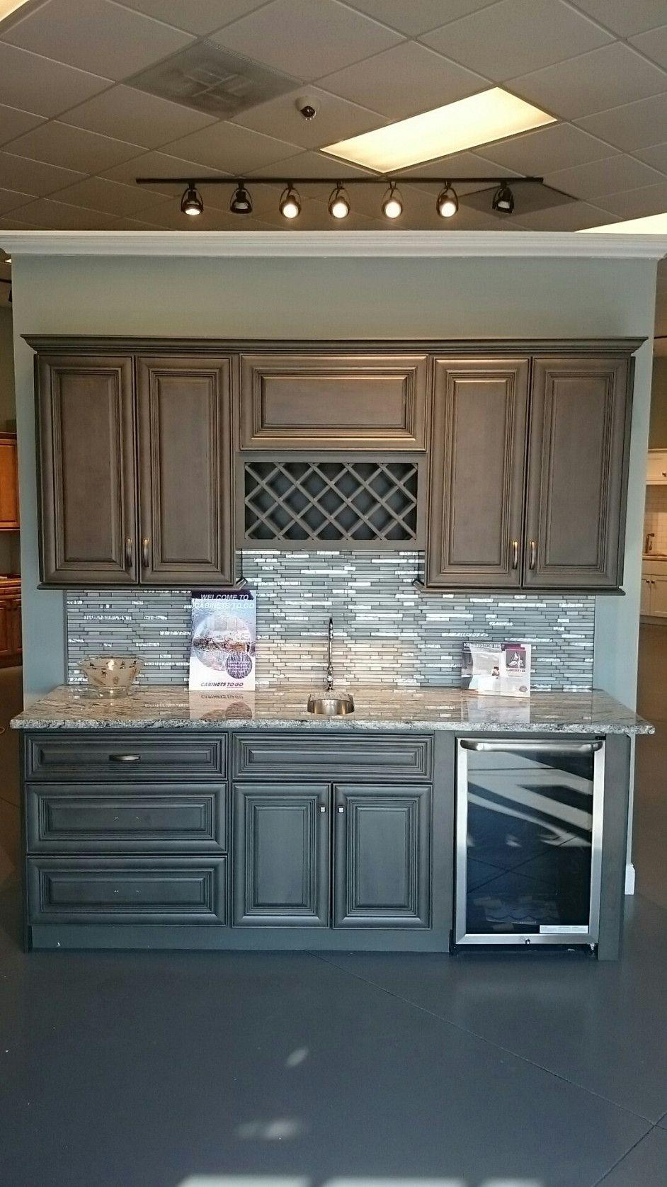 99+ Cabinets to Go norfolk - Kitchen island Countertop ...