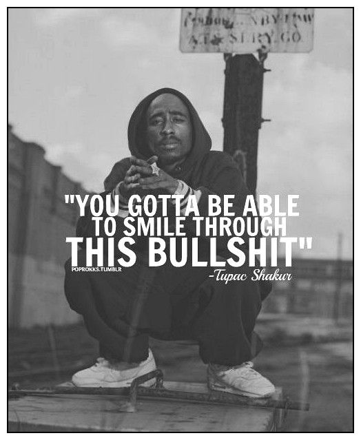 Best Tupac Quotes 11 Of The Top Tupac Quotes   Quotes   Tupac quotes, Quotes, Rap quotes Best Tupac Quotes