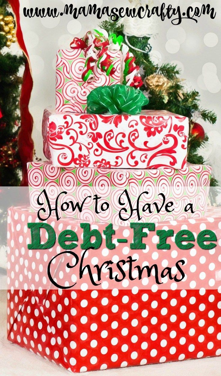 How to Have a Debt Free Christmas Part 2. This week I am talking about using children's consignment stores to make/save money for holiday shopping!