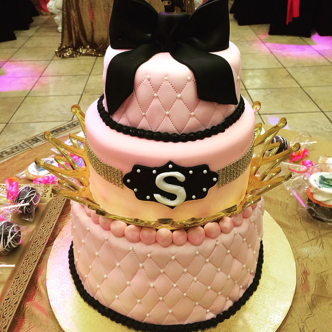 50th birthday cake adult birthday cakes 50th birthday