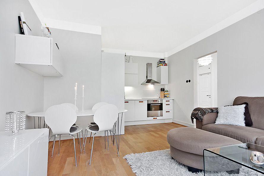 MOHV – Mäklare Lund, Mäklare Helsingborg, Mäklare Malmö. Din Fastighetsbyrå med Fastighetsmäklare i Malmö, Lund och Helsingborg.