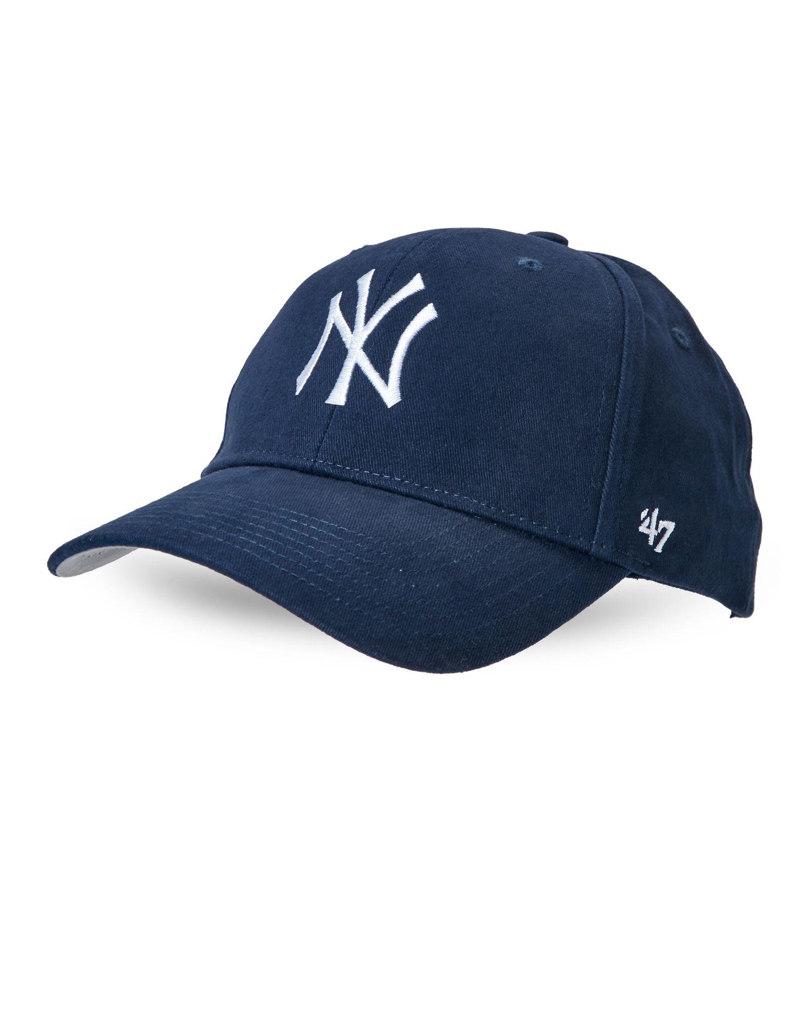 5c534a34c0e217 ... best price boys 4 7 new york yankees baseball cap baseball cap and cap  abc4c 35d94
