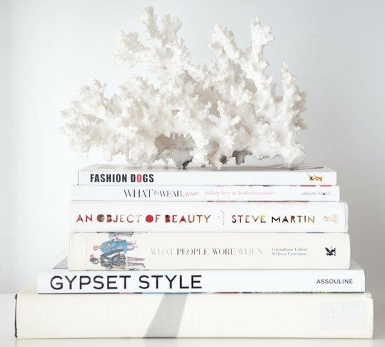 Inspired Coffee Table Books Coffee Table Books Coffee Table White Coastal Style Stack of coffee table books