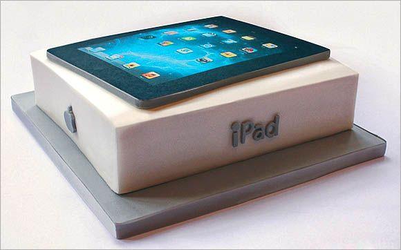 Mar 03, 2010 Apple sent shockwaves through the entire consumer