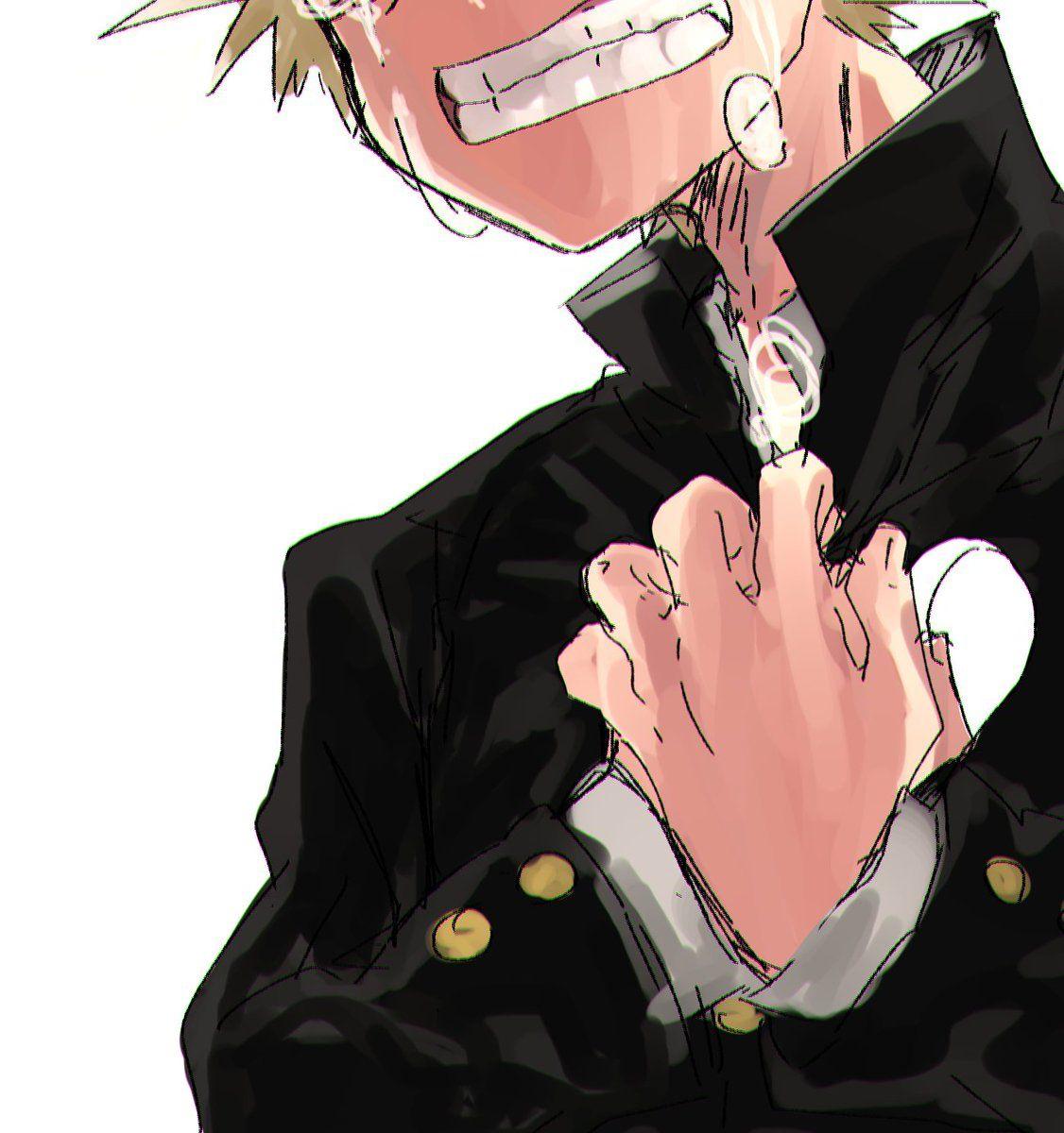 Boku no Hero Academia || Katsuki Bakugou | Sad | Hero, My