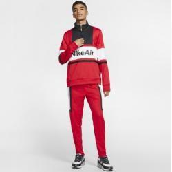 Photo of Nike Air Herrenhose – Rot NikeNike
