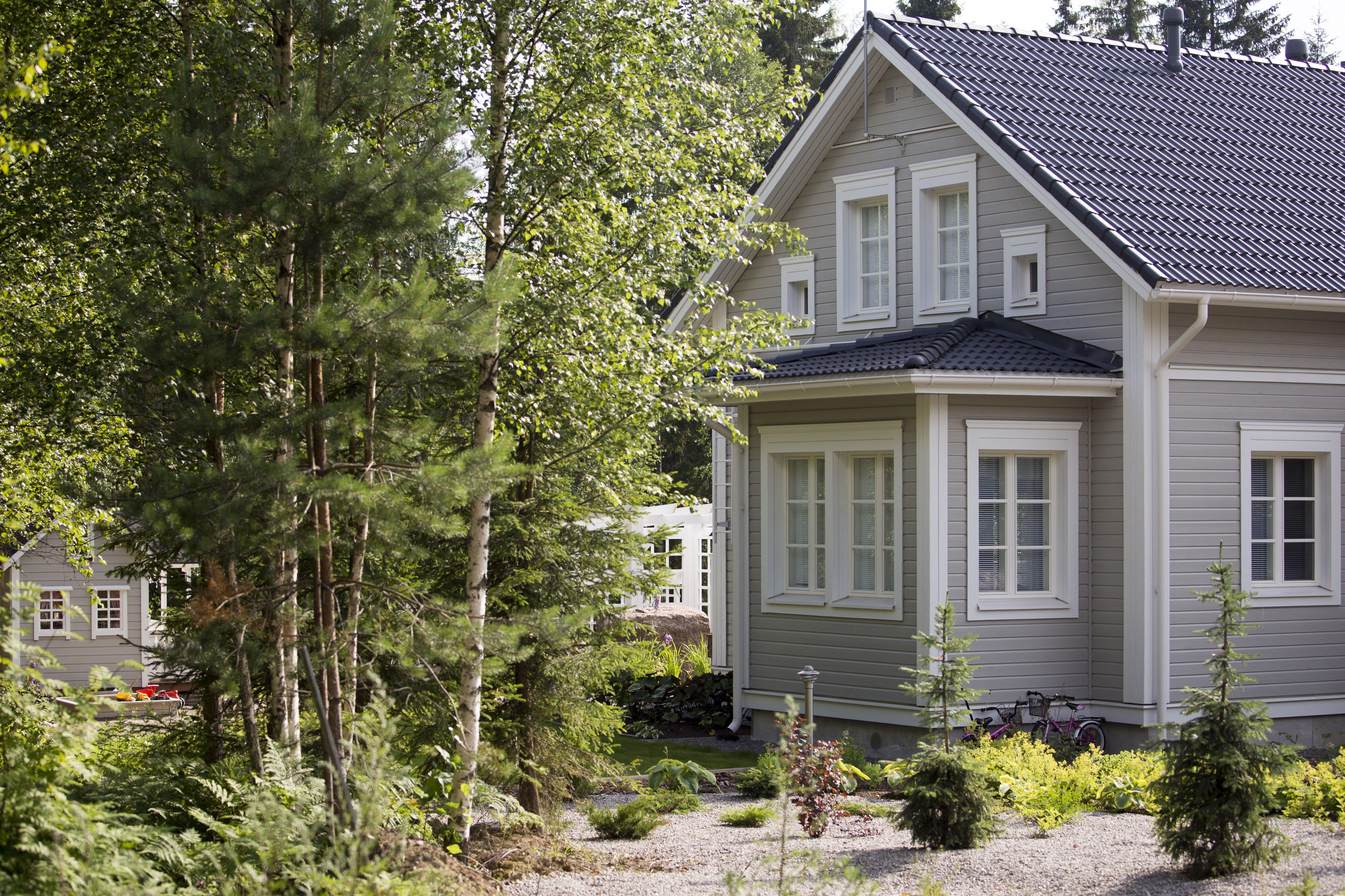Kannustalo Rauhala 162 pihapiireineen, eripuraset.blogspot.fi