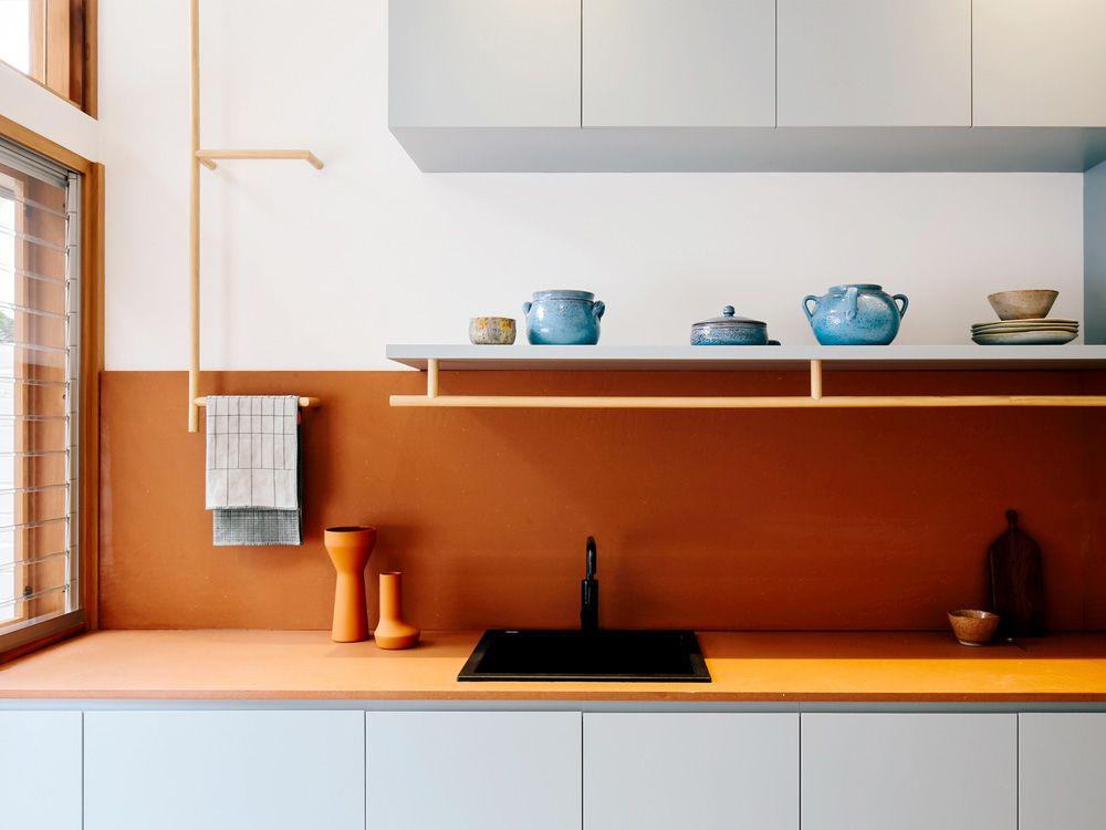 Amber-Road-Design_Zetland-Terrace02jpg Favs Pinterest