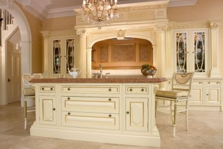 Clive Christian Kitchen Kitchens Pinterest Christian Kitchens And Kitchen Design