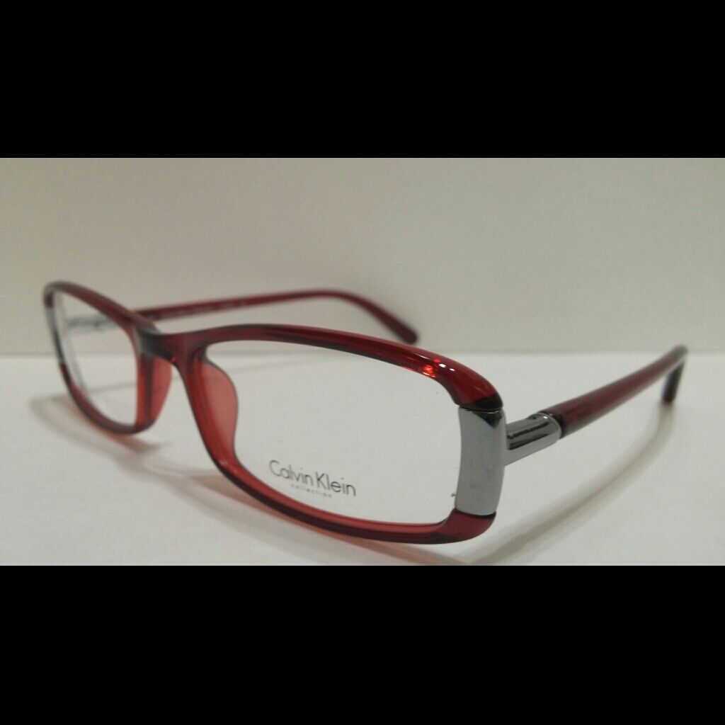 780416c2dc New Prada Eyeglasses SPR 06Q Brown green 2AU-1O1 Authentic 51mm  Prada