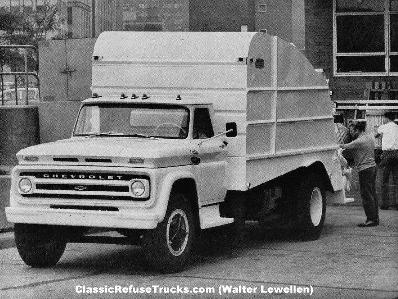 Chevrolet Series 50 60 80 39 62 Commercial Vehicles Work Truck Commercial Vehicle Utility Services