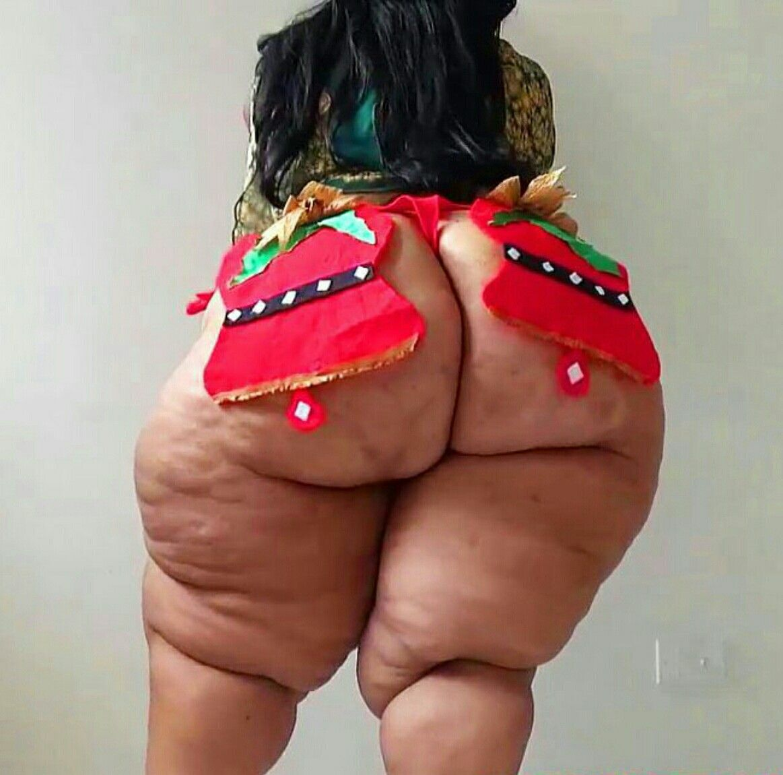 gianna big boob sex