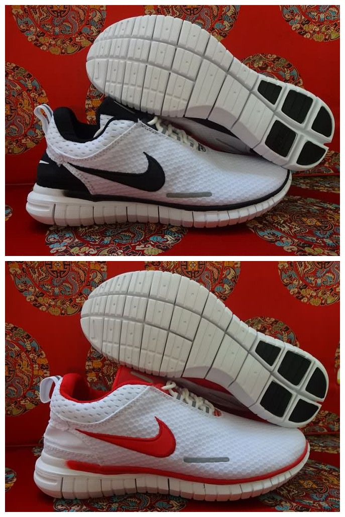 wholesale dealer 743ba 60def Nike Free OG 14 BR Mens Only  45 Free Shipping WhatsApp 86 13328373859