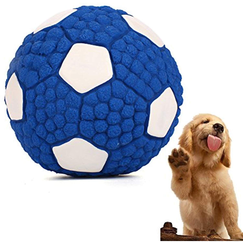 Pin On Dog Toy Balls