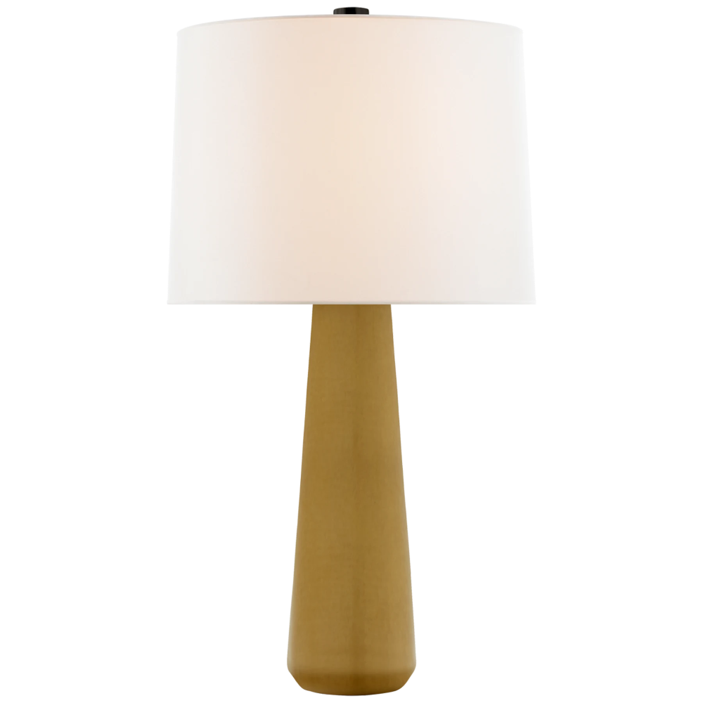 Athens Large Table Lamp Visual Comfort Table Lamp Large Table