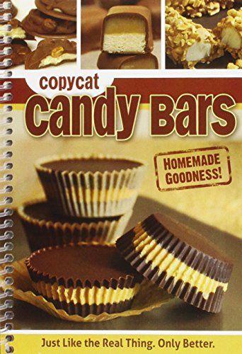 Cat food recipe book copycat candy bars more info could be cat food recipe book copycat candy bars more info could be found forumfinder Choice Image
