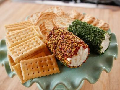 festive goat cheese frontier friendsgiving the pioneer woman ree drummond - Pioneer Woman Christmas Appetizers