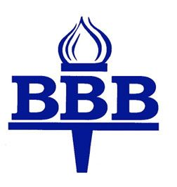 In 1912 The First Better Business Bureau In The U S Was Founded