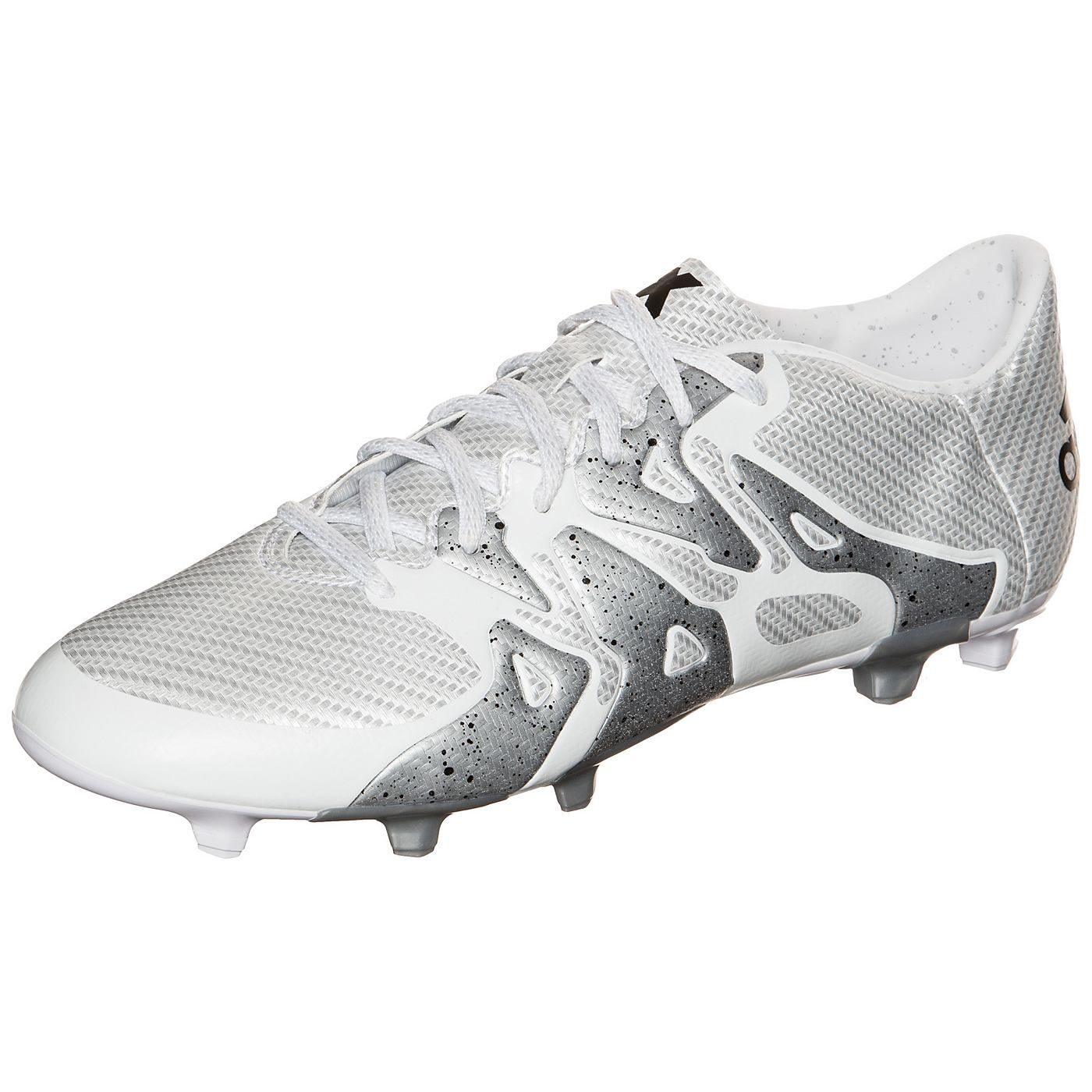 adidas Performance »X 17.4« Fußballschuh   Produktkatalog