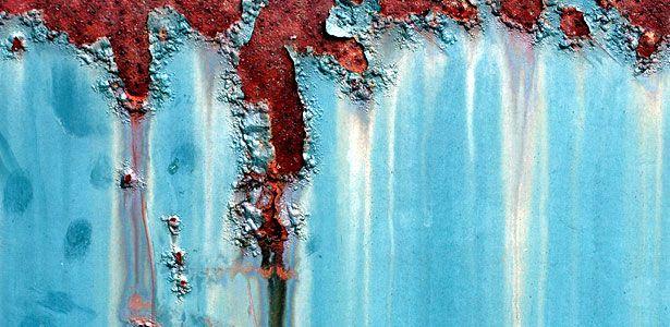 Retro Wallpaper Backgrounds Accent Walls