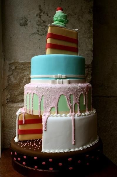 Pretty cake from Sugarplum (Paris, France) LilyTheKid http://media-cache8.pinterest.com/upload/166562886188011982_I6hv13BI_f.jpg rofl