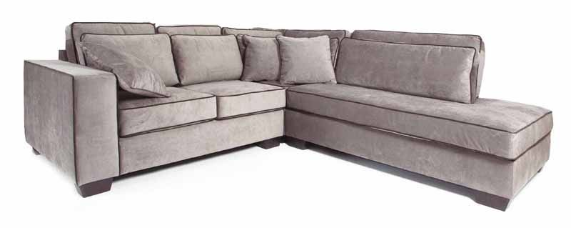 ecksofa nach wunsch in ber 200 bez gen vielen gr en und als modular sofa zum selbst. Black Bedroom Furniture Sets. Home Design Ideas